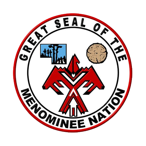 Menominee Nation